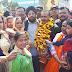 बावा ने कैड़ा परिवार की जीत पर बधाई दी