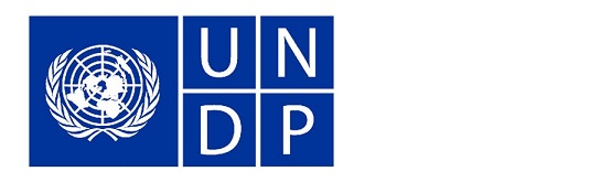 Job Opportunities at UNDP-Zanzibar