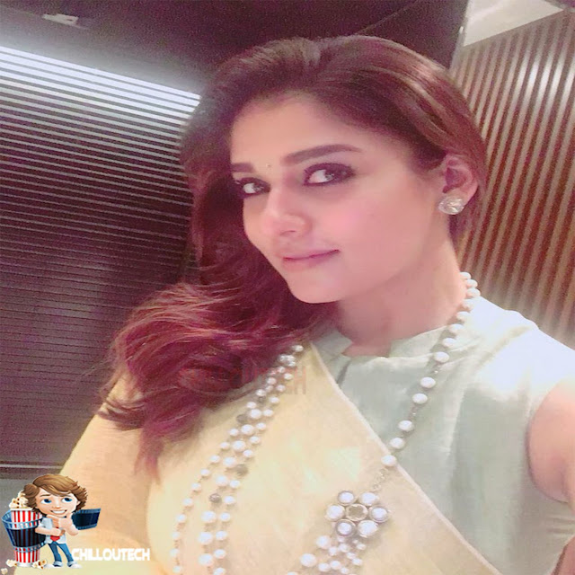 Nayanthara exclusive image gallery | Indian actress | Lady Superstar