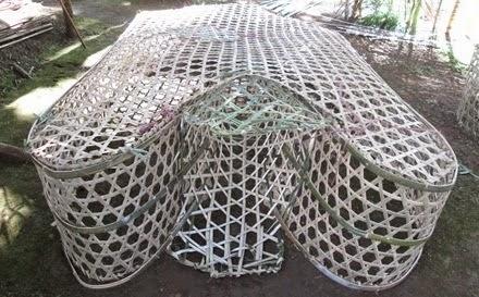 Salam jumpa kembali sobat angler sekalian apa kabarnya Cara Menangkap Ikan Di Alam Liar