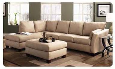 Memilih Mebel Minimalis Murah Jenis Sofa