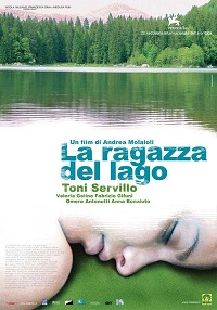 Watch The Girl by the Lake Online Free in HD