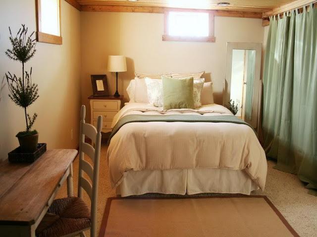 Baby Room Decor: Make a Cozy Room Baby Room Decor: Make a Cozy Room 2