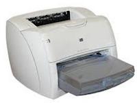 HP Laserjet 1200 Driver Windows, Mac