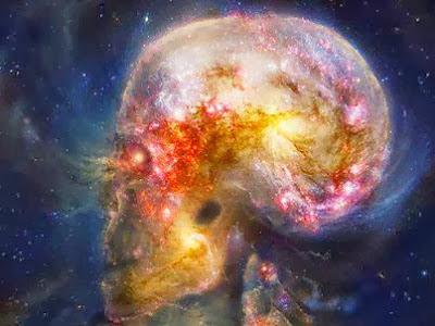 Kosmic Mind: Change Your Mind; Change Your Life: Full Moon ...