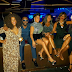 Nollywood actor Jim Iyke shares photos of his 40th birthday party in Las Vegas