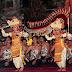 Tari Sanghyang, Tarian Religius dari Bali