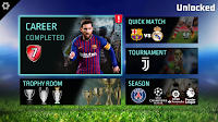 Football Cup 2019 Full Unlocked Android Offline