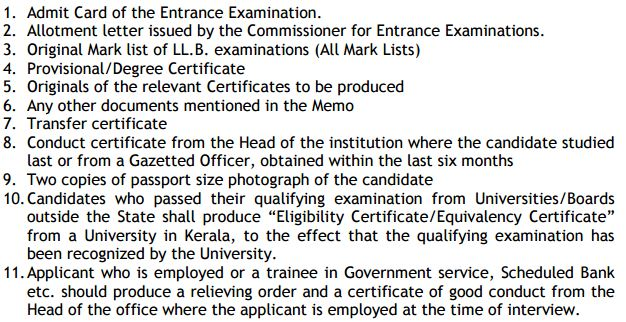 Kerala CEE LLM allotment, Check Kerala LL.M Allotment 2016, https://cee.kerala.gov.in LLM allotment 2015-16, Kerala Commissioner for Entrance Examination details Fee, Online Commissioner for Entrance Examination (CCE) LLM Allotment 2015-16, Kerala CEE LLM Allotment result 2015-16 check online