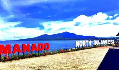 The Most Popular Tourist Destinations and Things to Do in Manado