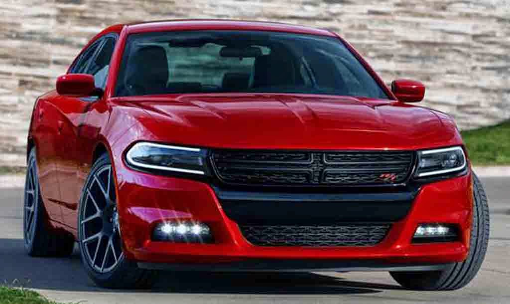 2017 dodge charger hellcat specs release date cars news and spesification. Black Bedroom Furniture Sets. Home Design Ideas