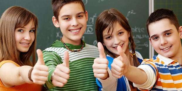 10 techniques pour augmenter l'engagement des élèves