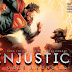 Injustice [Year one] #5