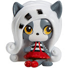 Monster High Meowlody Series 3 Original Ghouls III Figure
