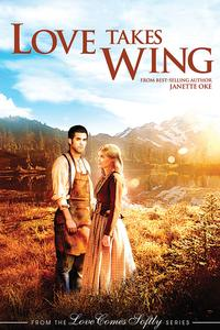 Watch Love Takes Wing Online Free in HD