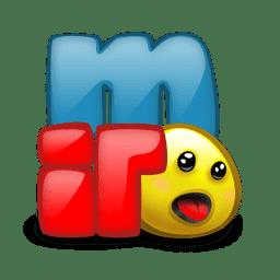 mIRC Crack Serial Key