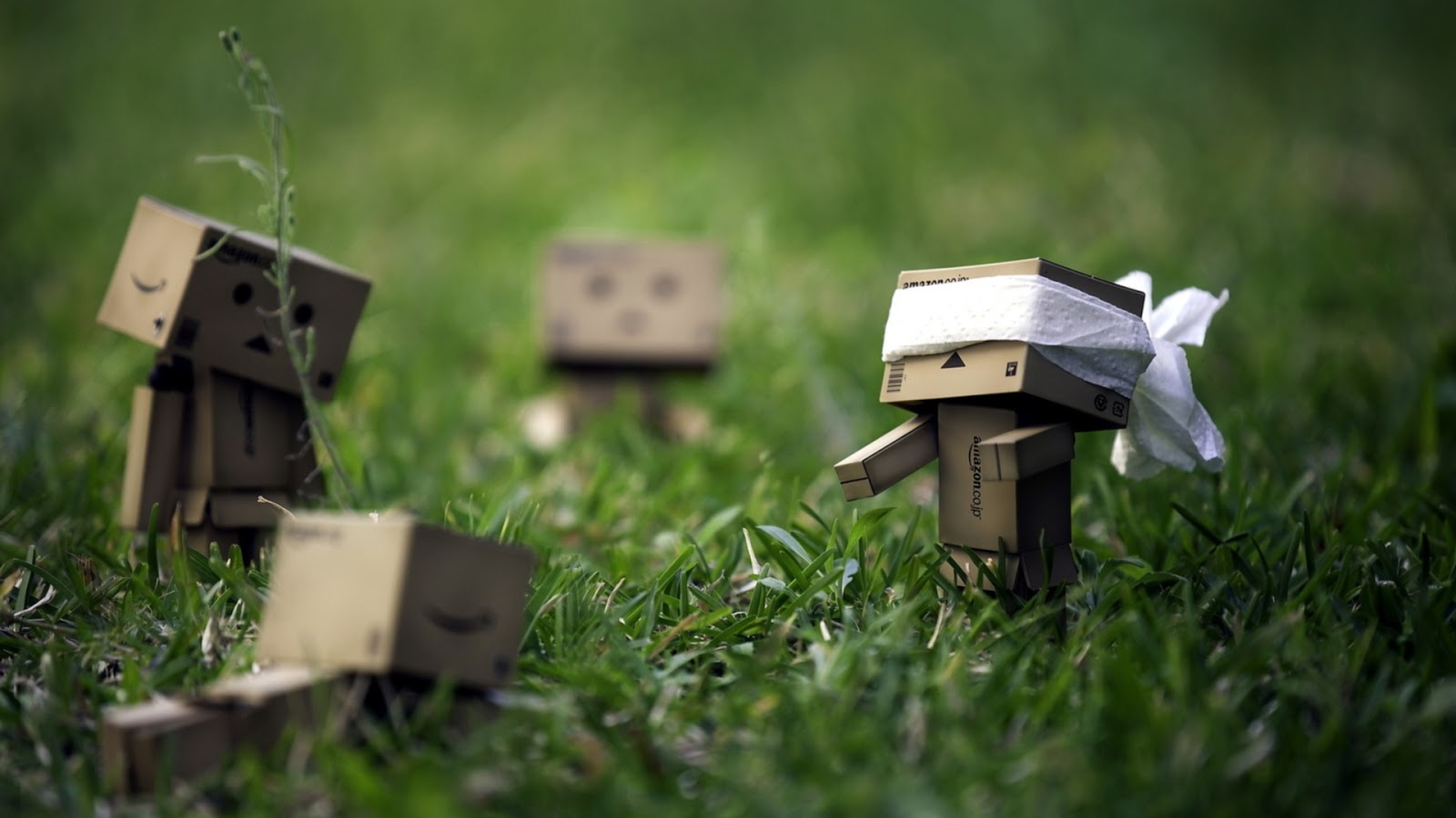 danboard wallpapers 28 hd - photo #39