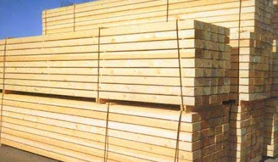 Supplier Indonesia mangium wood pusat jual kayu akasia