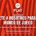 FIFA 18 – Electronic Arts anuncia el evento EA Play que tendrá lugar en junio