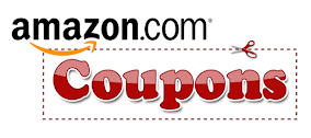 Amazon Electronic Coupons and Discounts February 2019