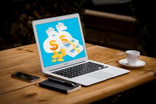 different ways of money making