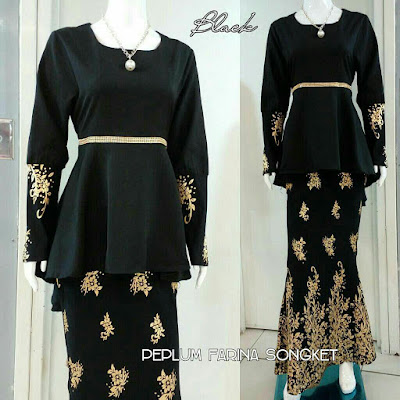 dress murah, ootd 2017, ootd malaysia, dress korea, korean top, baju korea murah, pemborong dress murah, pemborong blouse murah, blouse murah, dress, merdeka sale, merdeka sale 2017,ziyibeauty,