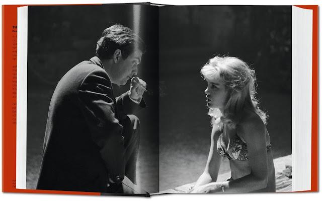 Los archivos personales de Stanley Kubrick 2