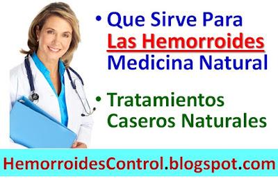 que-sirve-para-las-hemorroides-externas-medicina-natural-tratamientos-caseros