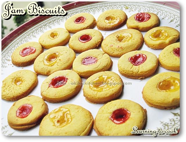 Maida Biscuits Rak S Kitchen