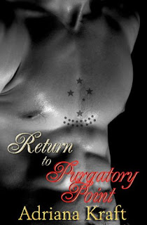 https://www.amazon.com/Return-Purgatory-Point-Adriana-Kraft-ebook/dp/B003XRF0B6/ref=la_B002DES9Z4_1_30?s=books&ie=UTF8&qid=1497210066&sr=1-30&refinements=p_82%3AB002DES9Z4