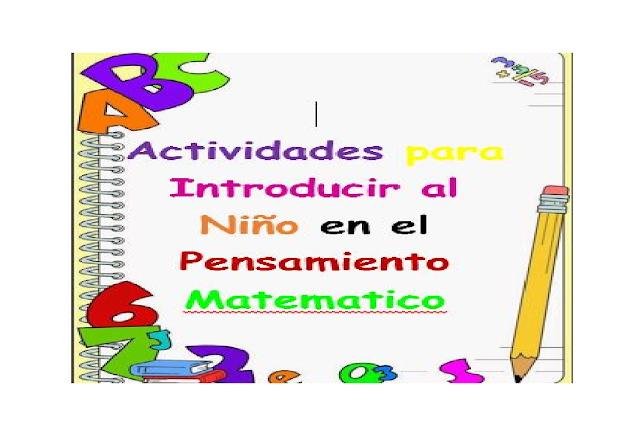 matematicas,actividades,problemas,primaria,niños