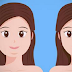 The Best Way To Get Rid Of Chubby Cheeks And Lose Face Fat