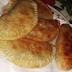 Envenenan con empanadas a familia de Bonao; muere uno