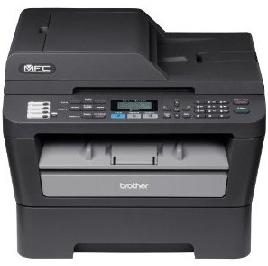 DRIVER: BROTHER 7860DW PRINTER