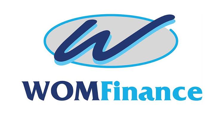 Lowongan Kerja PT. WOM Finance Cabang Karawang