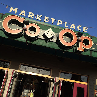 disney springs market place co op