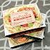 NuPasta: une alternative santé aux pâtes