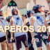 Caperos, Mejía 2018 - 25 de febrero