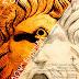 """""""Κύκλωψ"""" του Ευριπίδη στην Καλλιθέα με ΕΛΕΥΘΕΡΗ ΕΙΣΟΔΟ"""