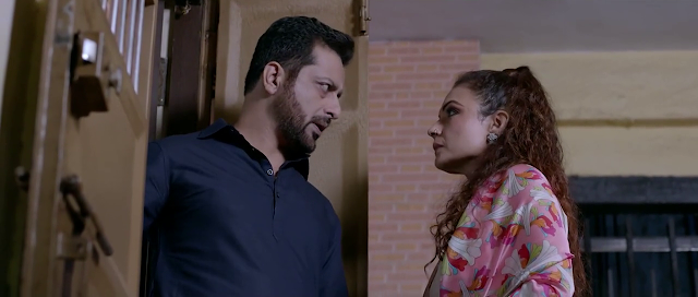 Ishq Aaj Kal Season 4 Complete Hindi 720p HDRip ESubs Download