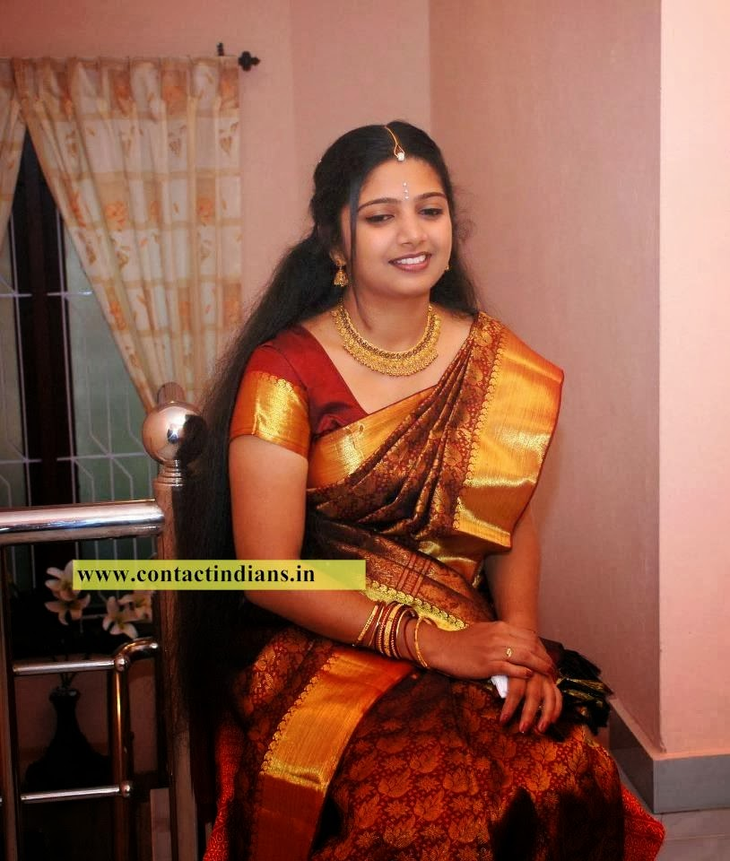 in Kerala fb sex aunty