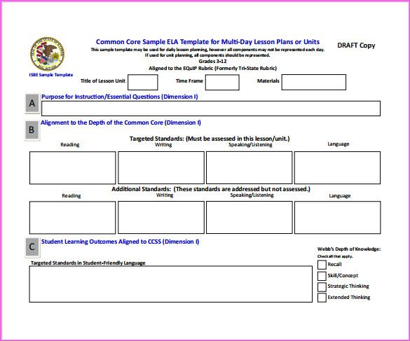 Community Service Essay Sample - SkillSTAT student resume rubric Buy - resume grading rubric