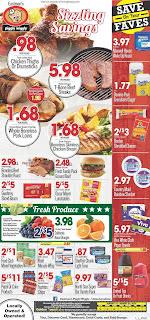 ⭐ Piggly Wiggly Ad 8/21/19 ✅ Piggly Wiggly Weekly Ad August 21 2019