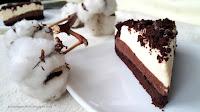 http://natomamochote.blogspot.com/2017/03/ciasto-ptasie-mleczko-czekoladowo.html