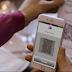 IDeal-app maakt betalen via QR-code mogelijk