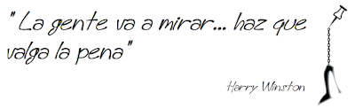 Frase Almamodaaldia