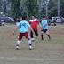 Murah Meriah, Almuzzammil Yusuf Usulkan Sepakbola Jadi Alat Lobi Pejabat Negara
