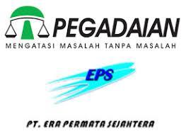 Lowongan Kerja PT Pegadaian (Persero) November 2018