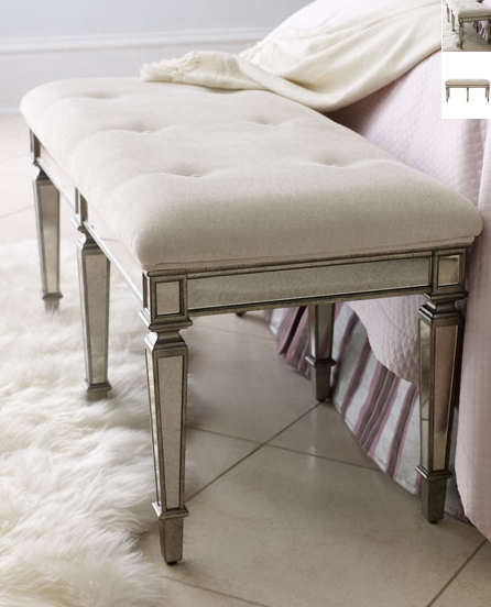 Bedroom Furniture You Ll Love: South Shore Decorating Blog: Furniture Love...One Of My