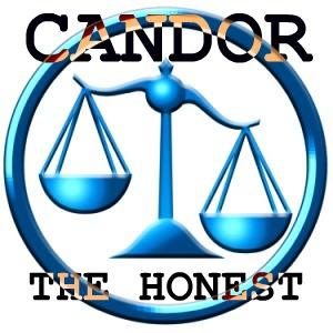 Spotlight on Candor  Spotlight on Ca...